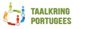 Sandra Florindo is lid van de Taalkring Portugees